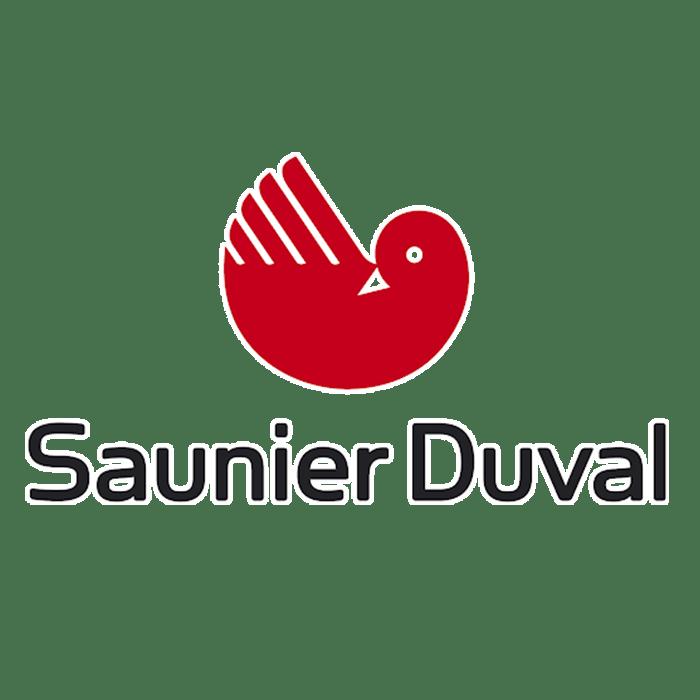 Saunier Duval - Aercan