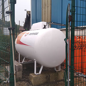 instalacion-reposito-gas-repsol-aercan-1