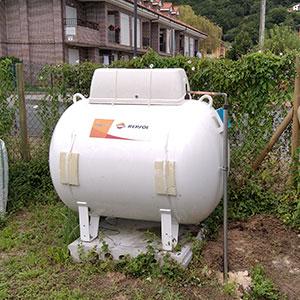 instalacion-reposito-gas-repsol-aercan-3