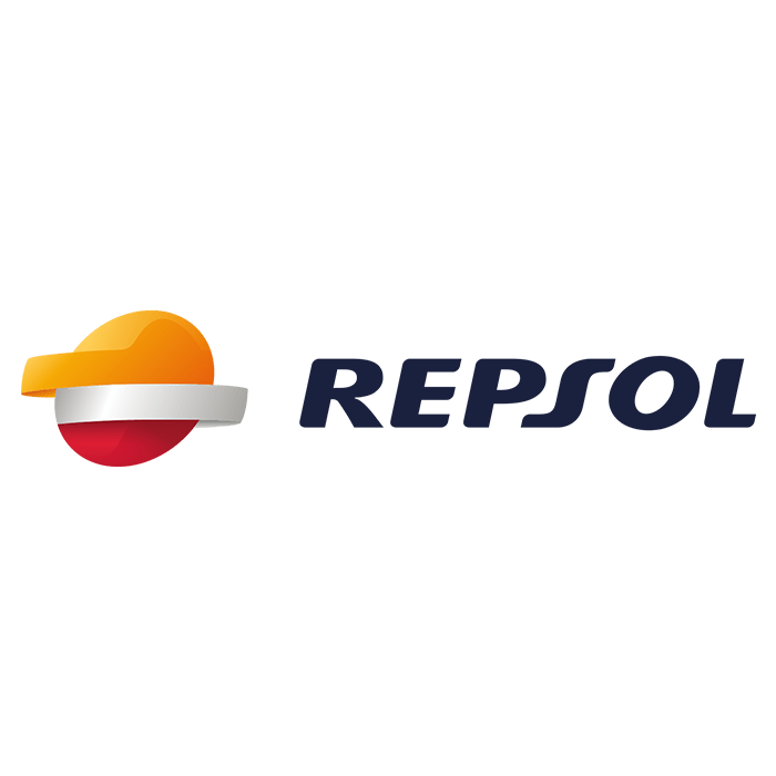 Repsol - Aercan