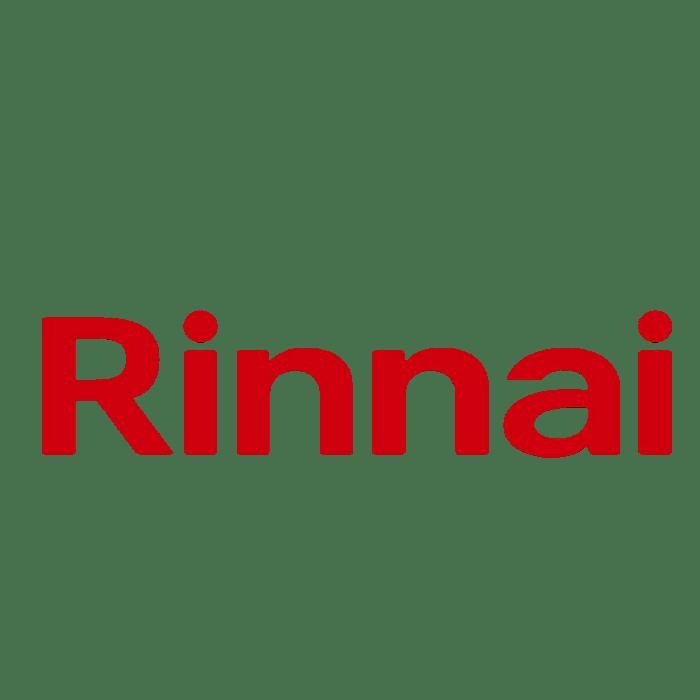 Rinnai - Aercan