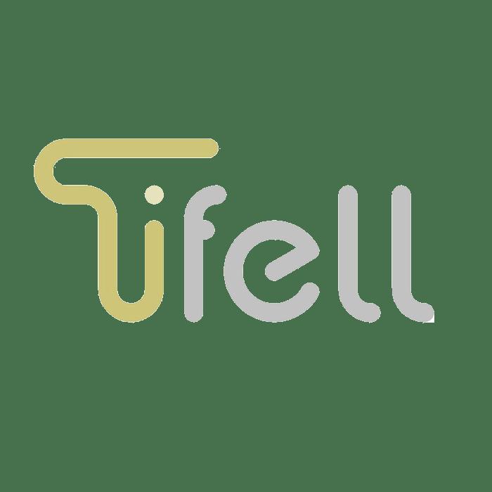 Tifel - Aercan