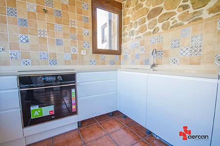 cocina-electrodomesticos-muebles-aercan-cantabria