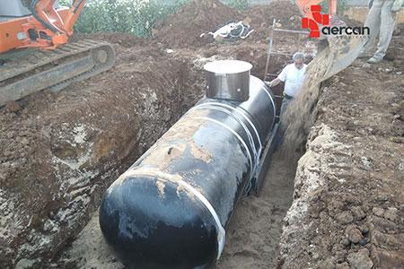 deposito-gas-enterrado-cantabria-aercan