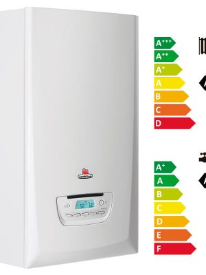 saunier-duval-thema-condens-etiqueta-eficiencia